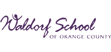 Waldorf School of Orange County